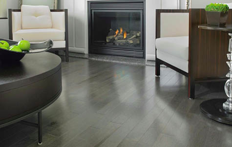 FLOORING SOLUTION SRL, Parchet laminat