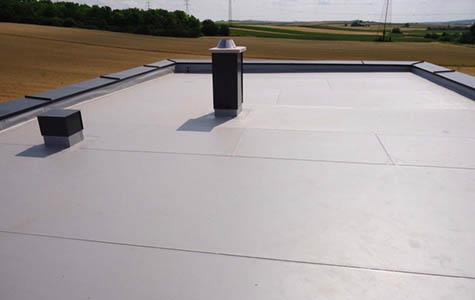 PROLIGHT CONSTRUCT SRL, Case fără acoperiș