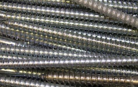 MONDO IMPEX DALINA SRL, Materiale de construcții