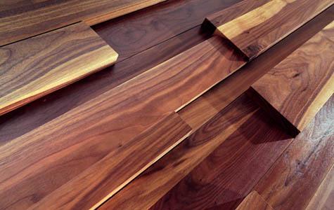 PANCO SA, Placaj lemn