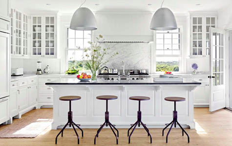 ROBIZA EXPERT DESIGN SRL, Renovare bucătărie