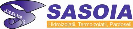 SASOIA 2003 SRL