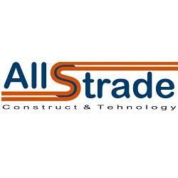 ALL STRADE CONSTRUCT & TEHNOLOGY SRL