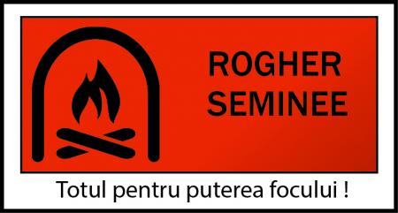 ROGHER SEMINEE SRL