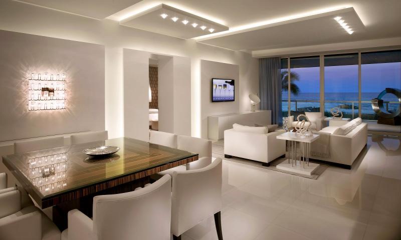 Benzi LED pentru bucătărie