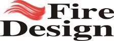FIREDESIGN S.R.L.