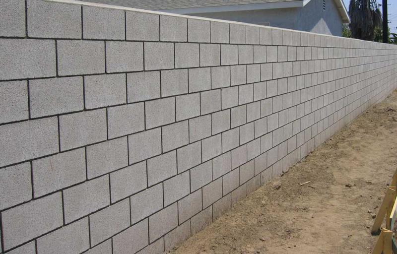 Bolțari din beton, preț